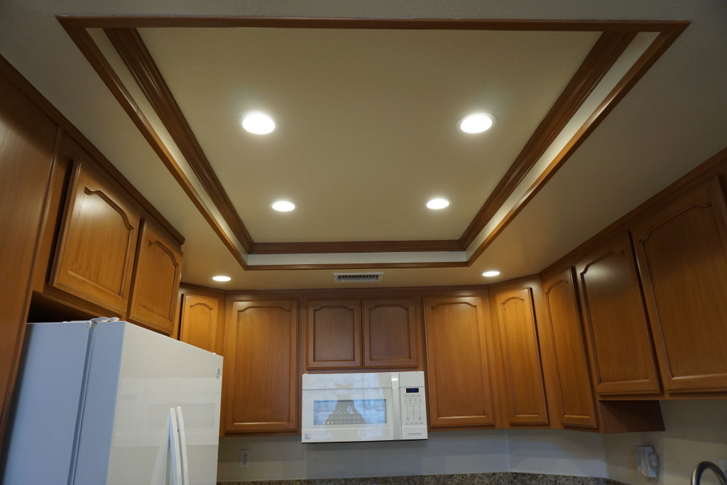 Can Soft Close Be Added To Old Kitchen Cabinets